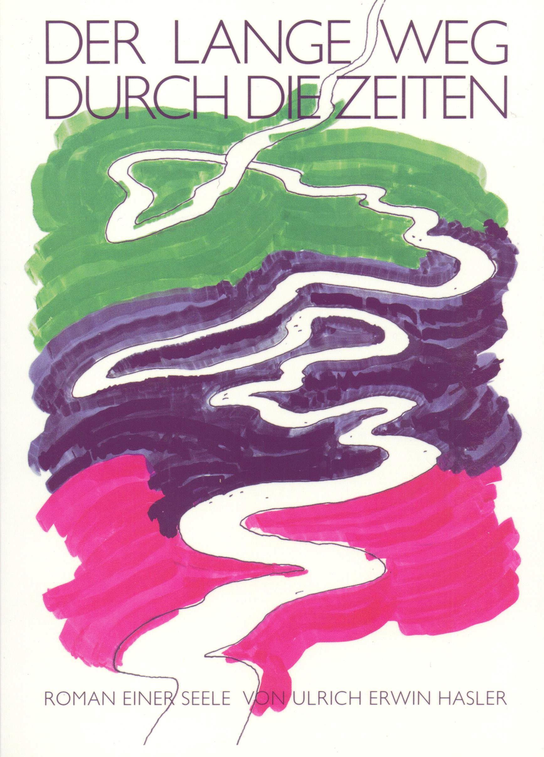 buchcover-irmin