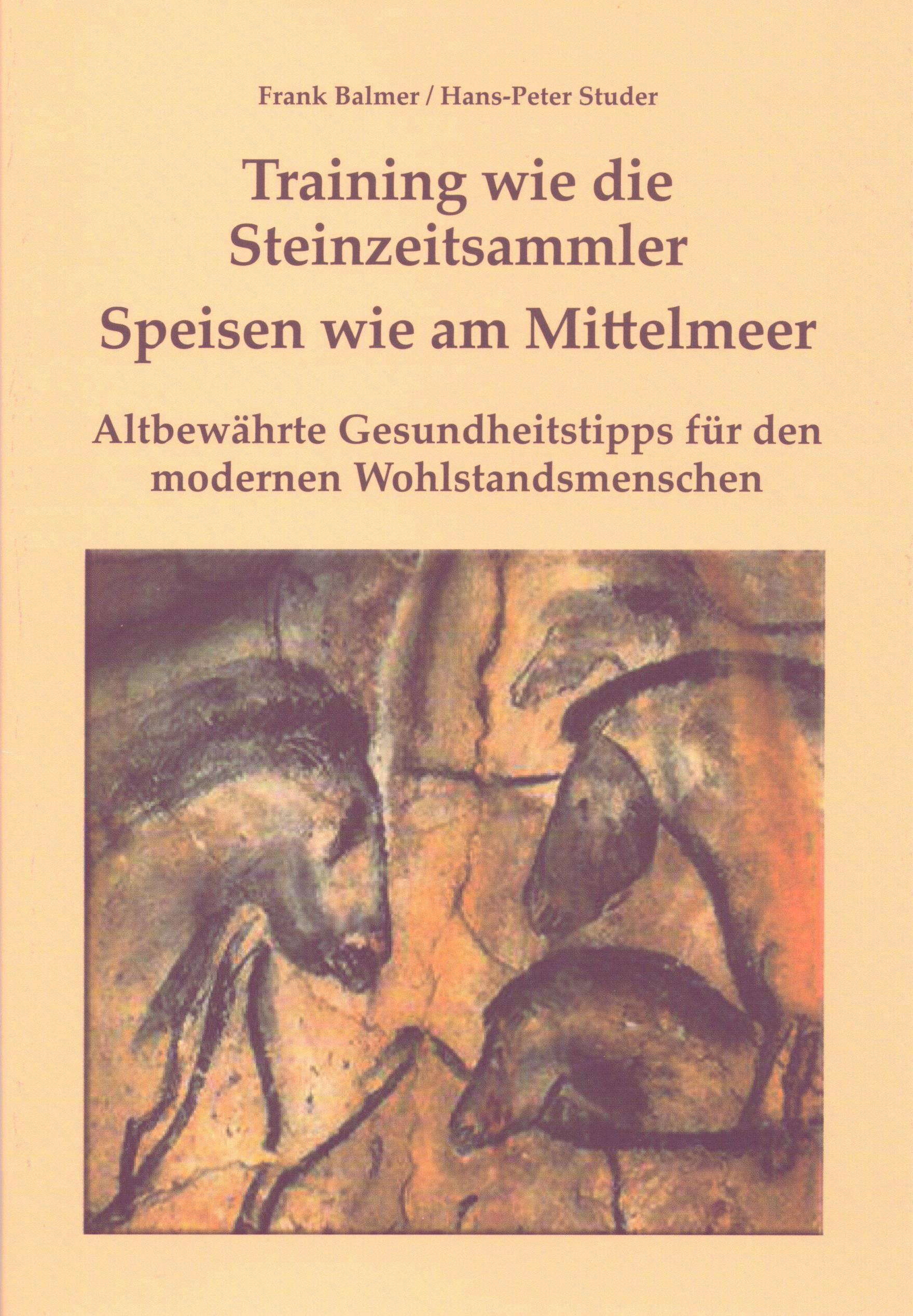 buchcover-steinzeitsammler