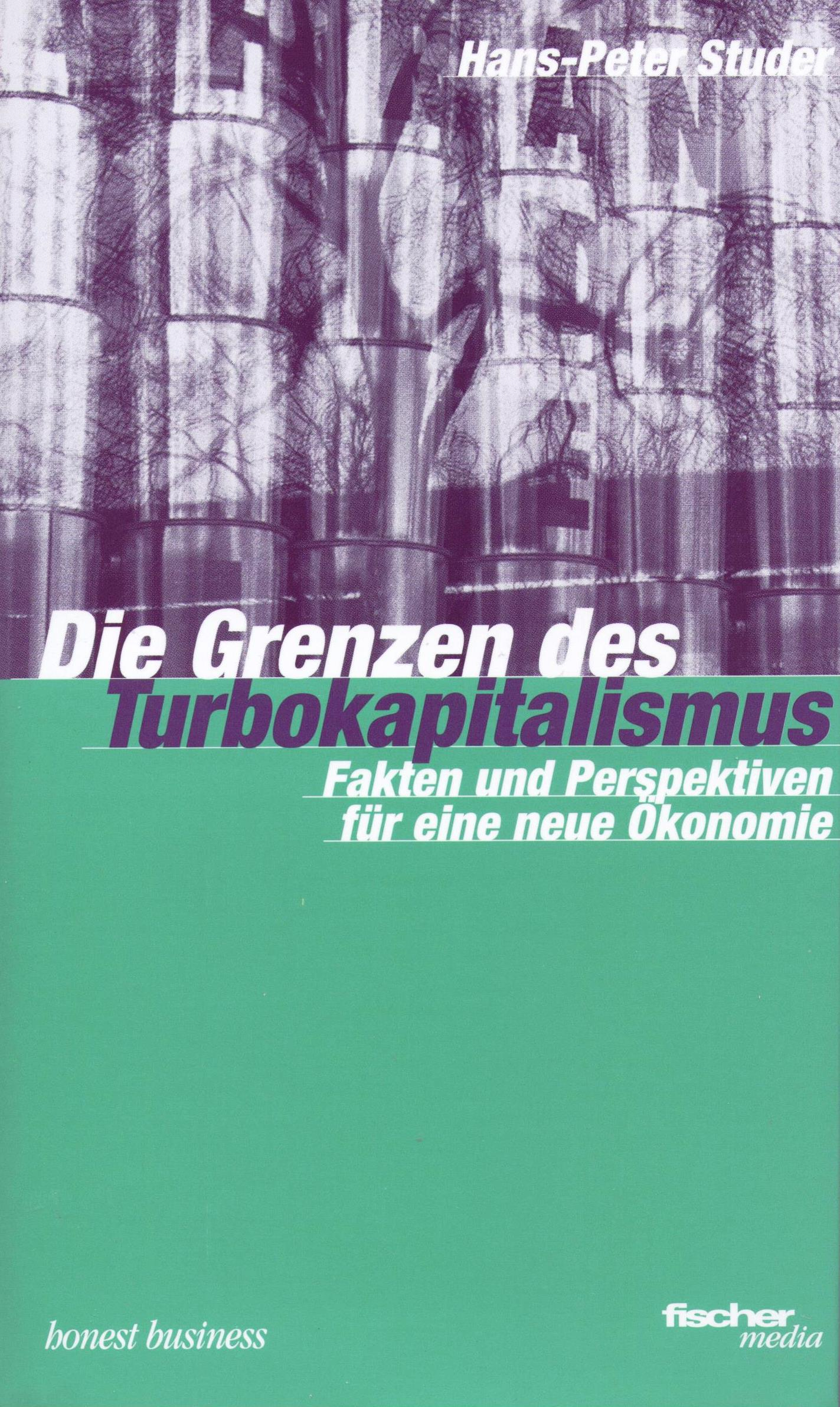 buchcover-turbokapitalismus