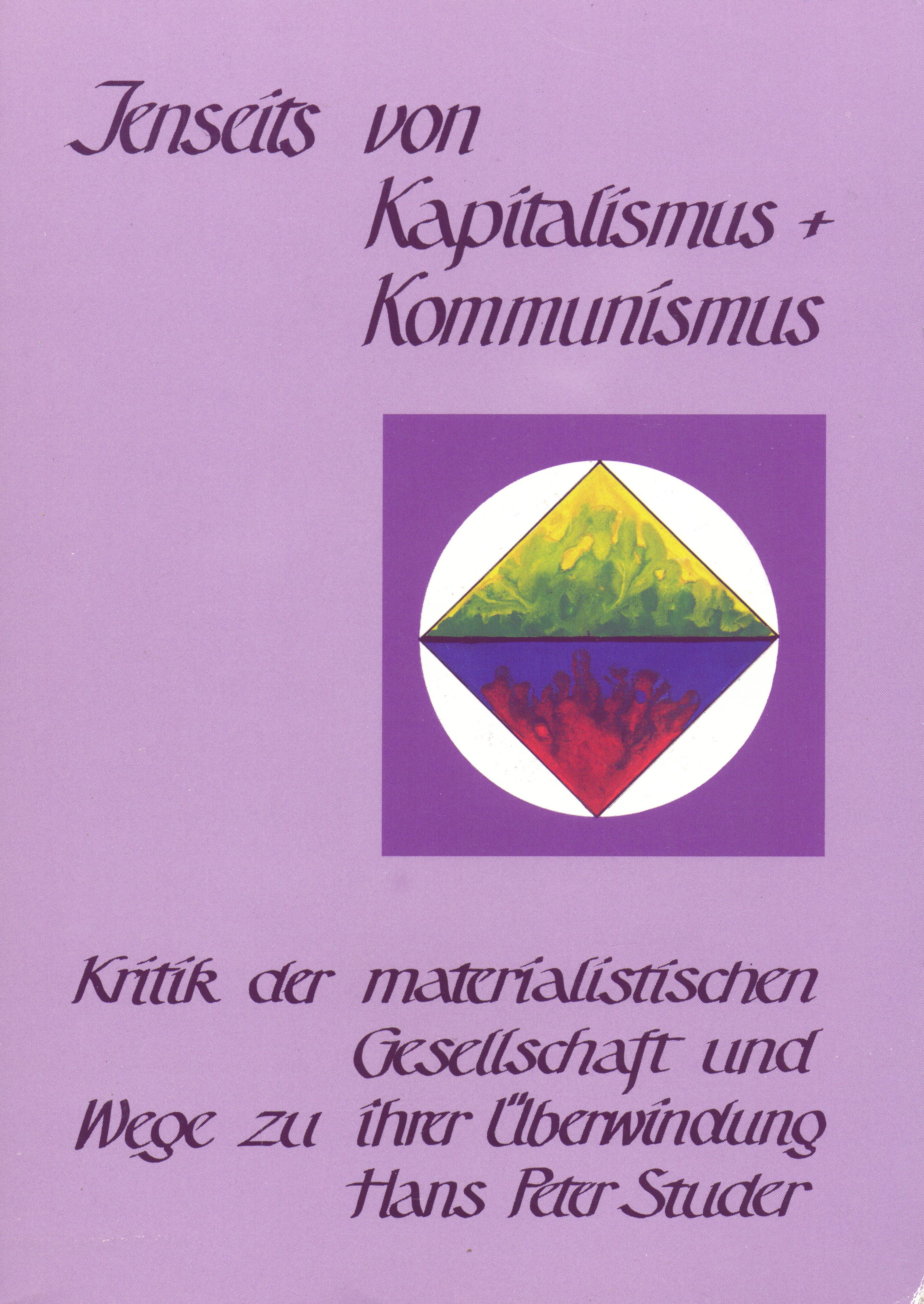 cover-jenseits-von-kapitalismus-und-kommunismus-001